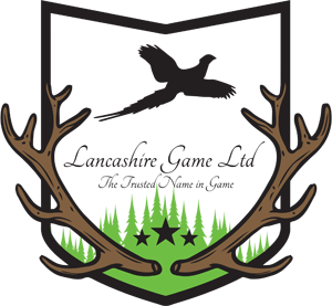 Lancashire Game Ltd